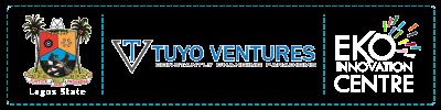 ekovention-logo-2020